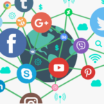 How Much Should I Charge for Social Media Marketing