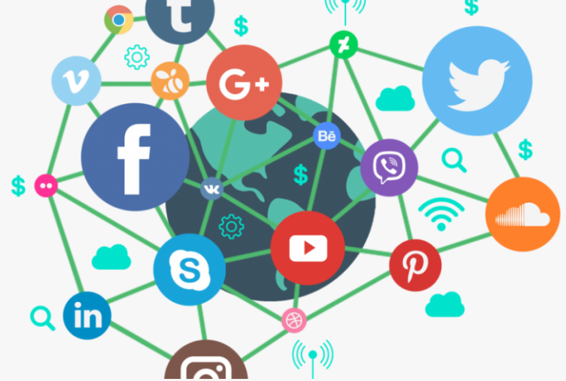 social media marketing pricing