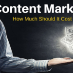How Much Should I Charge for Content Marketing