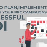 how to do ppc campaign